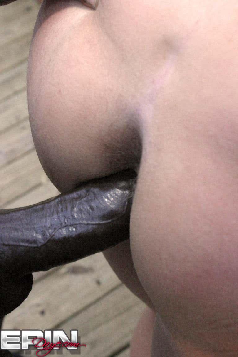 Keshia dildo porn